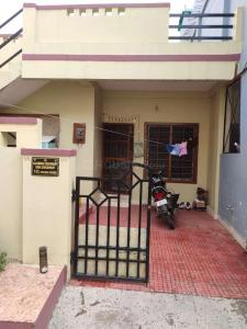 Gallery Cover Image of 800 Sq.ft 2 BHK Independent House for buy in Ayodhya Nagar for 3000000