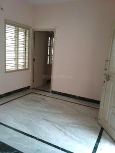 Gallery Cover Image of 4000 Sq.ft 1 BHK Independent House for rent in Chikkalasandra for 7500