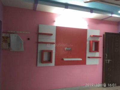 Gallery Cover Image of 1670 Sq.ft 3 BHK Apartment for buy in New Colony for 6500000