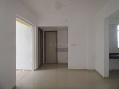 Gallery Cover Image of 963 Sq.ft 2 BHK Apartment for buy in Pirangut for 3150000
