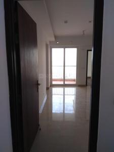 Gallery Cover Image of 1290 Sq.ft 2 BHK Apartment for buy in Alpha I Greater Noida for 5900000