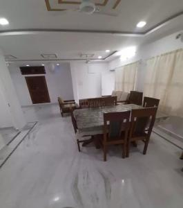 Gallery Cover Image of 1450 Sq.ft 3 BHK Independent House for rent in Kukatpally for 35000