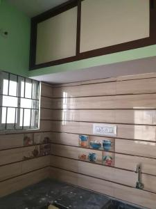 Gallery Cover Image of 1000 Sq.ft 2 BHK Independent Floor for rent in Nagarbhavi for 15000