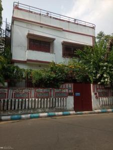 Gallery Cover Image of 2800 Sq.ft 6 BHK Independent House for buy in Kasba for 25000000