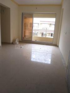 Gallery Cover Image of 675 Sq.ft 1 BHK Apartment for buy in Lok Amber, Ambernath East for 2610000