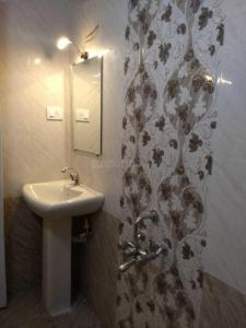 Gallery Cover Image of 1160 Sq.ft 2 BHK Apartment for buy in DNV Elite Gardens , Aundh for 9200000