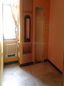 Gallery Cover Image of 900 Sq.ft 2 BHK Apartment for rent in Chetpet for 24000