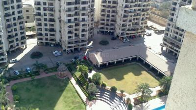 Gallery Cover Image of 1142 Sq.ft 2 BHK Apartment for rent in Kharghar for 32000