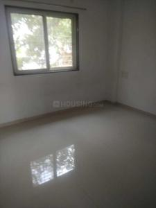 Gallery Cover Image of 620 Sq.ft 1 BHK Apartment for rent in Tingre Nagar for 11000