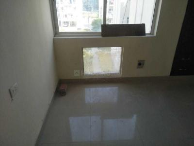 Gallery Cover Image of 1000 Sq.ft 2 BHK Apartment for rent in Sector 92 for 10000
