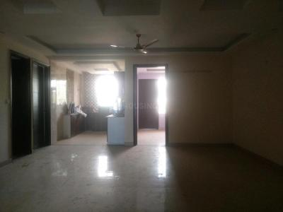 Gallery Cover Image of 2160 Sq.ft 4 BHK Independent Floor for buy in Green Field Colony for 7300000