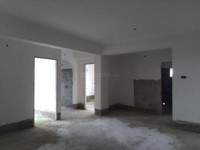 Gallery Cover Image of 1017 Sq.ft 2 BHK Apartment for buy in Ariadaha for 4271400