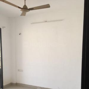 Gallery Cover Image of 685 Sq.ft 1 BHK Apartment for rent in Badlapur West for 4500