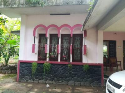 Gallery Cover Image of 1650 Sq.ft 3 BHK Villa for buy in Karelibaug for 6000000