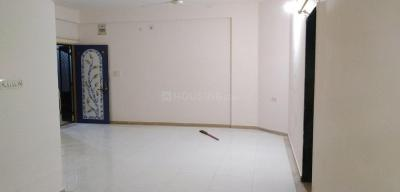 Gallery Cover Image of 1530 Sq.ft 3 BHK Apartment for buy in Jodhpur for 8500000