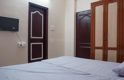 Bedroom Image of 4bhk (202)venkata Nest in Madhapur