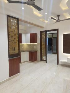 Gallery Cover Image of 1600 Sq.ft 3 BHK Independent Floor for buy in ACC Homes, Sector 44 for 4600000