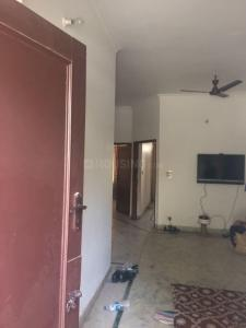 Gallery Cover Image of 1800 Sq.ft 3 BHK Independent Floor for rent in Palam Vihar for 30000