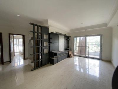 Gallery Cover Image of 1500 Sq.ft 2 BHK Apartment for buy in Ubercorp Paxina, Jayanagar for 12500000