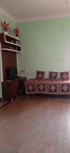 Gallery Cover Image of 1250 Sq.ft 2 BHK Independent House for buy in Ramamurthy Nagar for 7700000