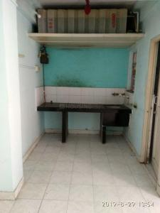 Gallery Cover Image of 200 Sq.ft 1 RK Apartment for rent in Malad West for 9000
