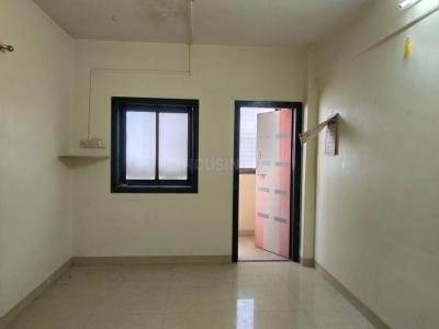 Gallery Cover Image of 575 Sq.ft 1 BHK Apartment for buy in Pandurang Sadan, Dombivli West for 3800000