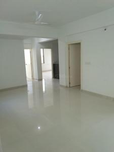 Gallery Cover Image of 1575 Sq.ft 3 BHK Independent Floor for buy in Ognaj for 7500000