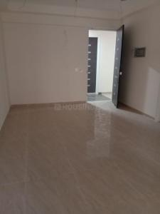 Gallery Cover Image of 1250 Sq.ft 3 BHK Apartment for rent in Noida Extension for 11500
