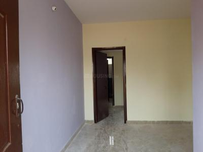 Gallery Cover Image of 650 Sq.ft 1 BHK Apartment for rent in Kaggadasapura for 9000