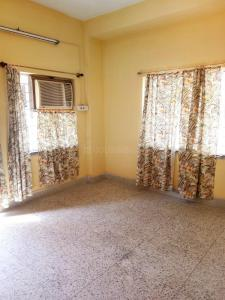 Gallery Cover Image of 769 Sq.ft 2 BHK Apartment for rent in Keshtopur for 7700