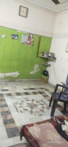 Gallery Cover Image of 900 Sq.ft 2 BHK Independent House for buy in Jivrajpark for 6500000