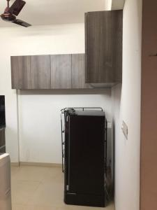 Gallery Cover Image of 650 Sq.ft 1 BHK Apartment for rent in Karia Krish 2, Mundhwa for 16000