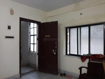 Gallery Cover Image of 1075 Sq.ft 2 BHK Independent Floor for buy in Tollygunge for 5500000