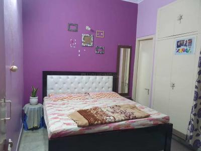 Bedroom Image of PG 4442149 Shipra Suncity in Shipra Suncity