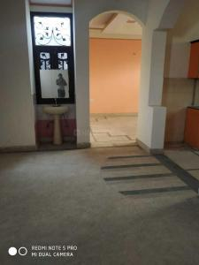 Gallery Cover Image of 1900 Sq.ft 3 BHK Independent Floor for buy in Abhay Khand for 8000000