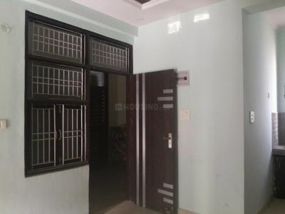 Gallery Cover Image of 550 Sq.ft 1 BHK Apartment for buy in Shahberi for 1250000