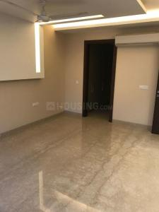 Gallery Cover Image of 1300 Sq.ft 3 BHK Apartment for buy in Mehrauli for 9000000