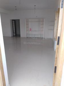 Gallery Cover Image of 1400 Sq.ft 2 BHK Independent House for rent in Puppalaguda for 14000