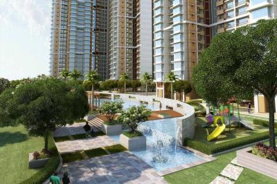 Gallery Cover Image of 1100 Sq.ft 2 BHK Apartment for buy in Panvel for 8000000