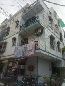 Gallery Cover Image of 800 Sq.ft 3 BHK Independent Floor for buy in Sector 4 Rohini for 6800000
