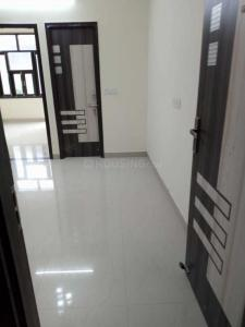 Gallery Cover Image of 850 Sq.ft 2 BHK Independent Floor for buy in Sector 6 for 3200000