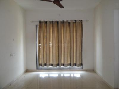 Gallery Cover Image of 630 Sq.ft 1 BHK Apartment for buy in Bhandup West for 10500000