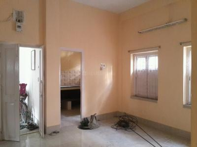 Gallery Cover Image of 1100 Sq.ft 3 BHK Independent House for rent in Jadavpur for 18000