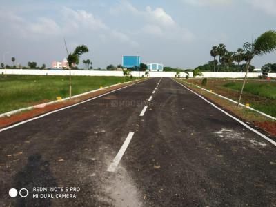 1452 Sq.ft Residential Plot for Sale in Thirunindravur, Chennai