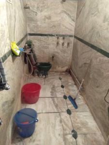 Common Bathroom Image of PG 5458472 Karol Bagh in Karol Bagh