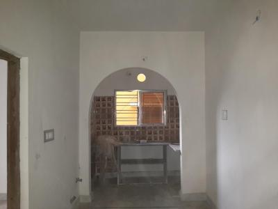 Gallery Cover Image of 680 Sq.ft 2 BHK Apartment for buy in Panihati for 1768000