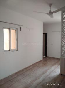 Gallery Cover Image of 574 Sq.ft 1 BHK Apartment for buy in Pivotal Devaan, Sector 84 for 3150000