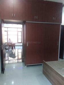 Gallery Cover Image of 1050 Sq.ft 2 BHK Apartment for rent in Sector 88 for 18000