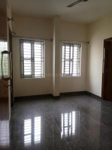 Gallery Cover Image of 700 Sq.ft 1 BHK Independent Floor for rent in HSR Layout for 19000