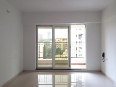 Gallery Cover Image of 1445 Sq.ft 3 BHK Apartment for buy in Thane West for 13600000